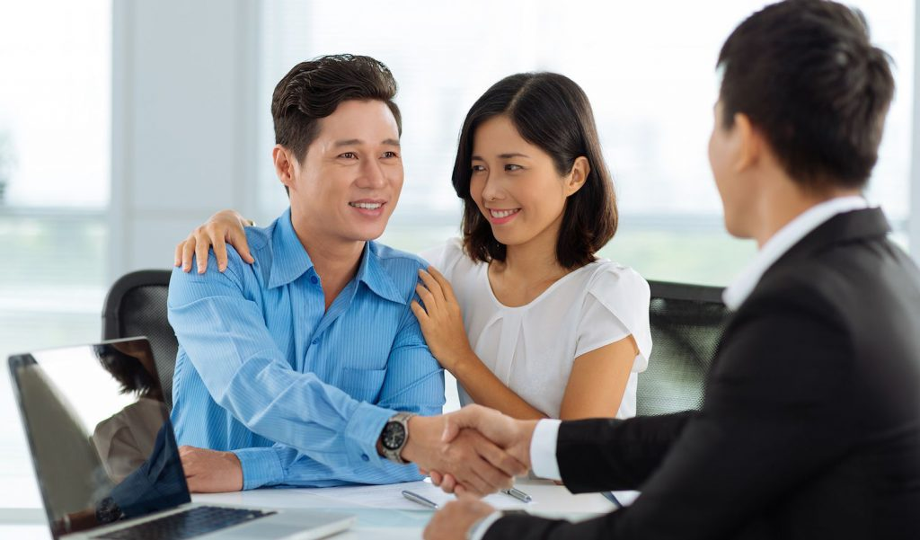 mortgage brokers for bad credit