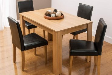 best-dining-table-sets-with-chairs