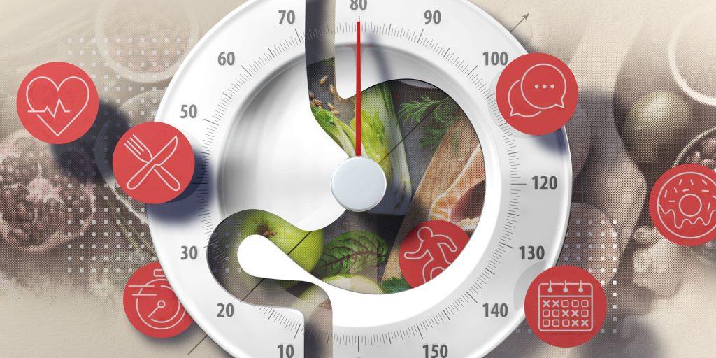 weight-loss-main-program