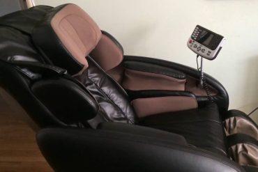dreamwave-massage-chair-review