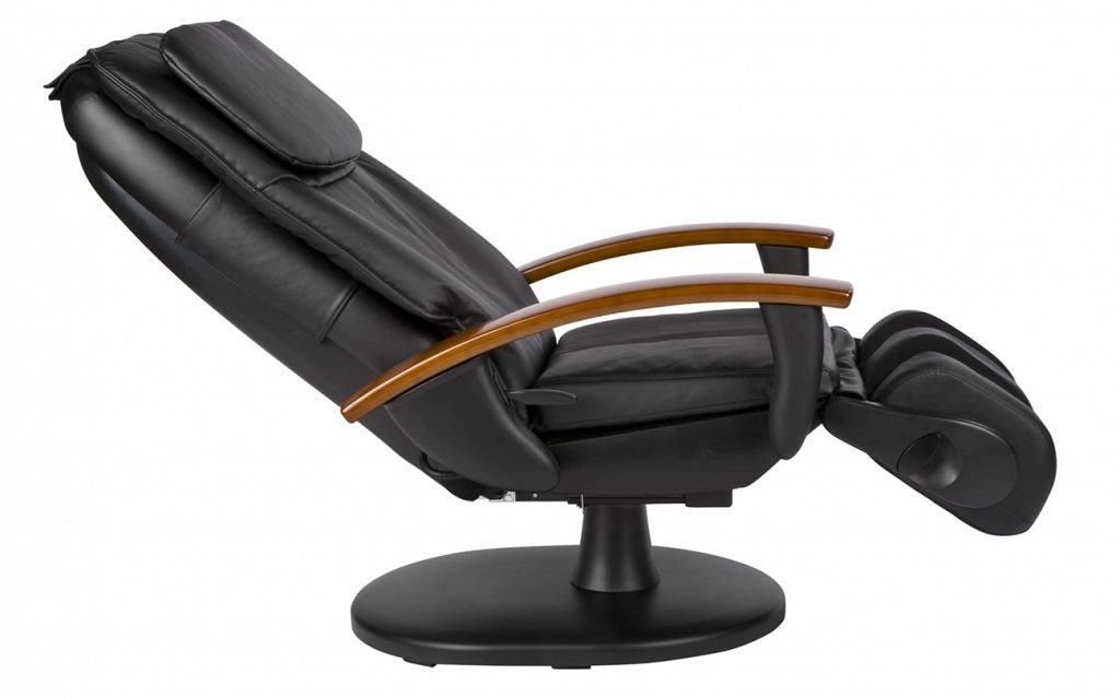 shiatsu massage recliners