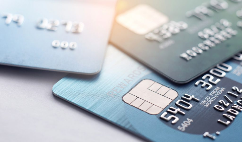 Credit-cards-service