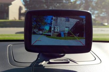 vehicle-wireless-camera
