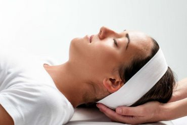 Reiki-healing-process