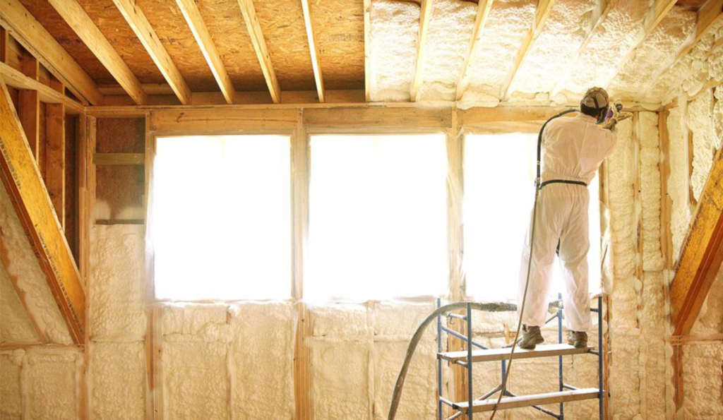 choose-right-spray-foam-insulation-company