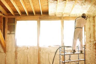 choose-right-spray-foam-insulation-company