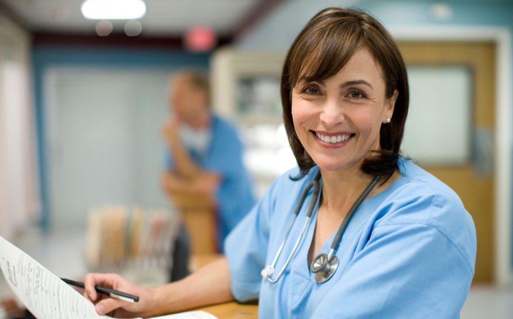 health information technician school program