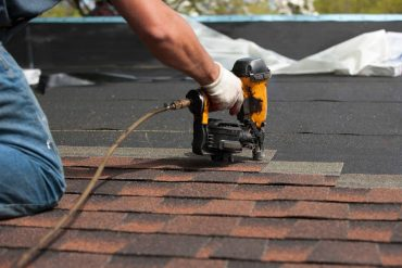 roofing material options