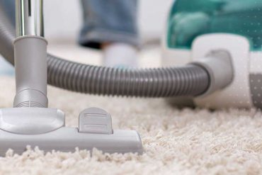 carpet-cleaning-near-me