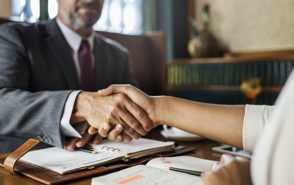 is it worth hiring a personal injury attorney