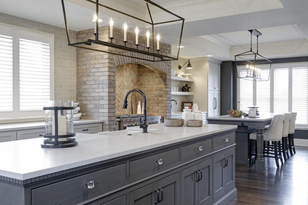 kitchen cabinets remodeling near me