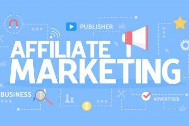 amazon affiliate programs