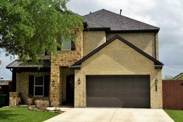 pre listing home inspection checklist