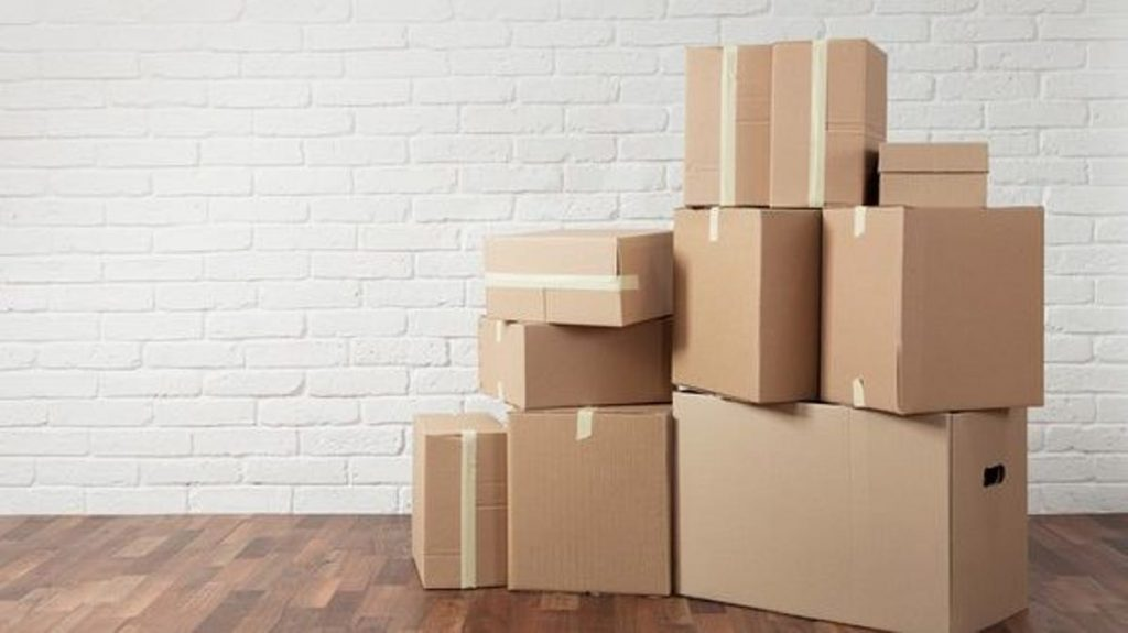 moving companies saskatoon to edmonton