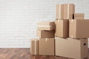 moving companies saskatoon to edmonton