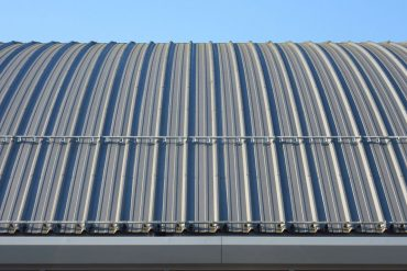 commercially-use-metal-roofing-sheets
