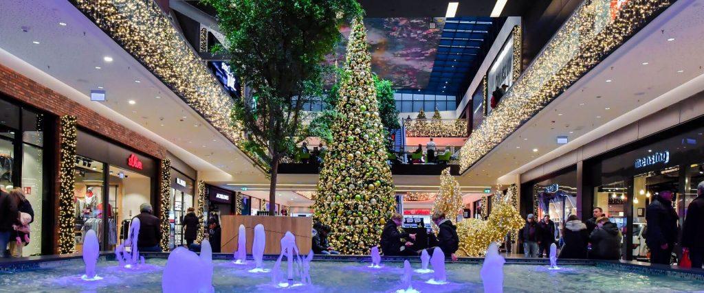 christmas lights png
