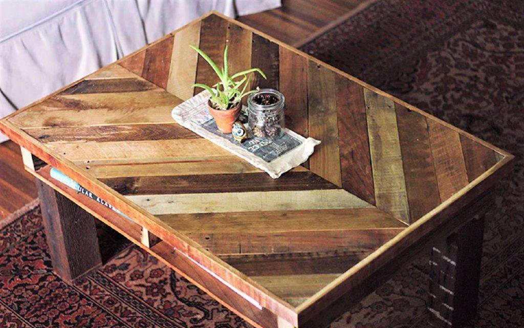 best-wooden-pallets