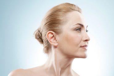 invasive plastic surgery