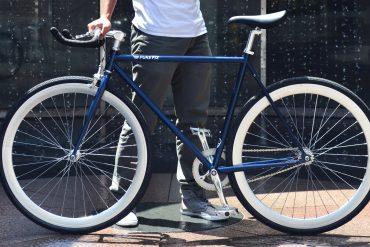 sell-fixed-gear-bikes
