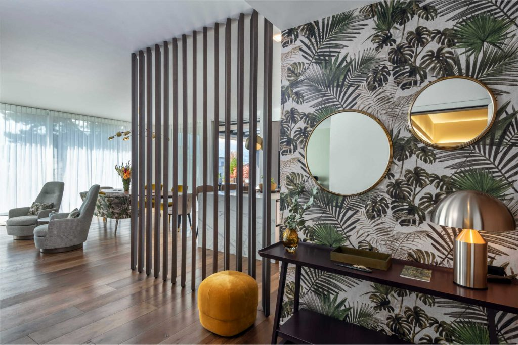 best-interior-designing